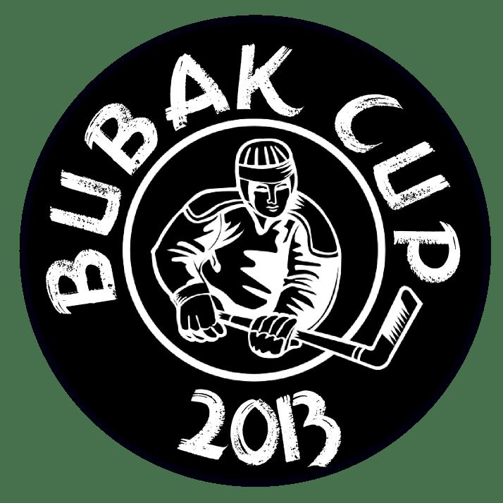 Zimní BUBAK CUP 2013