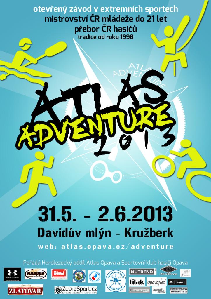 plakat_AA2013_reklamy