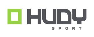 hudy_logo colour