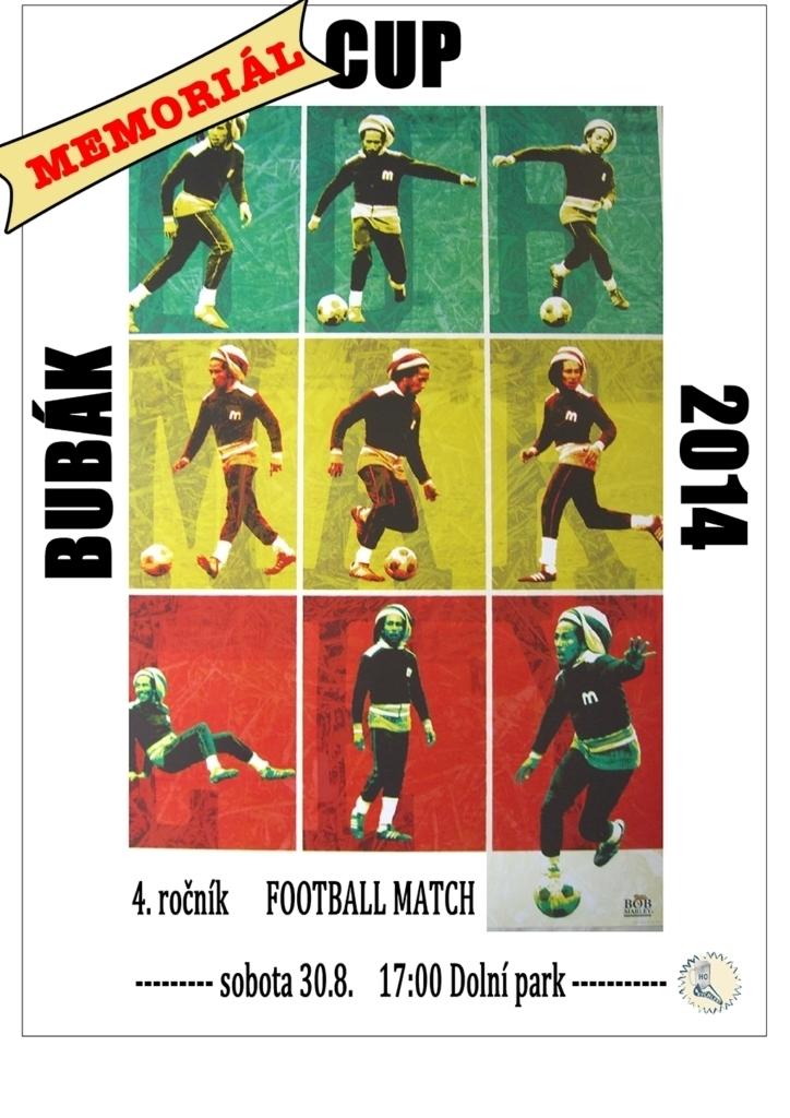 bbobmarleyfootball