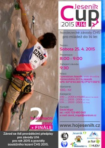 cup_2015